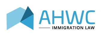 AHWC Immigration Law