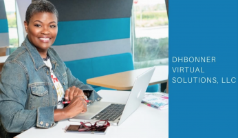 DHBonner Virtual Solutions, LLC