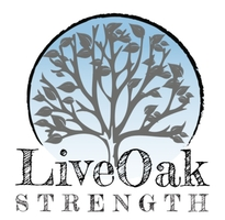 Live Oak Strength