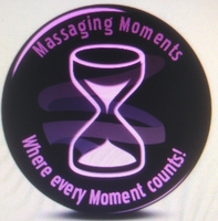 Massaging Moments