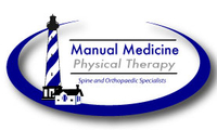 Manual Medicine Physical Therapy
