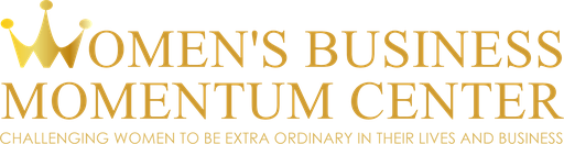 The Women's Business Momentum Center