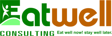 Eatwell Consulting LLC