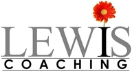 Lewis Coaching