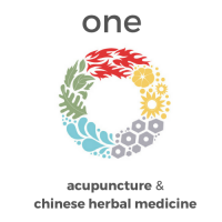 One Acupuncture & Chinese Herbal Medicine