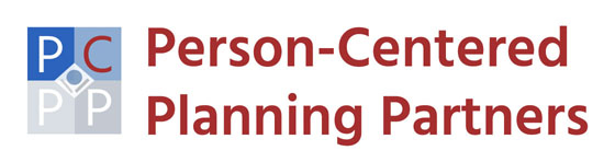 Person Centered Planning Partners (in partnership with Autism Housing Pathways)
