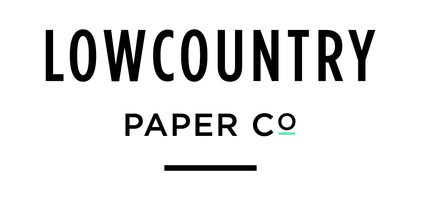 Lowcountry Paper Co.