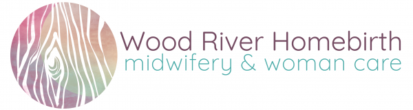 Wood River Homebirth & Woman Care