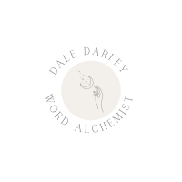 Dale Darley - The Word Alchemist