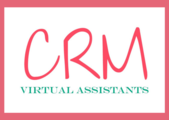 CRM Virtual Assistants