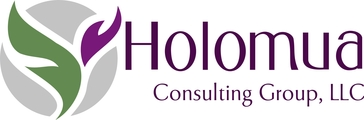 Holomua Consulting Group