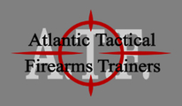 Atlantic Tactical Firearms Training