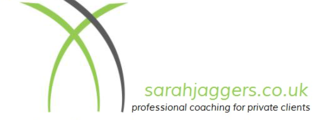 sarahjaggers.co.uk