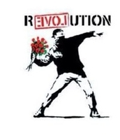 Love Revolution with Dr. V