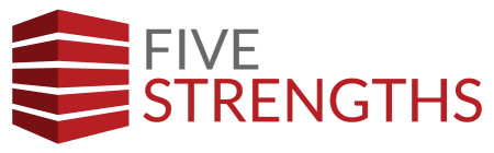 Five Strengths Career Transition Experts
