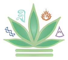 Mindful Cannabis Consulting