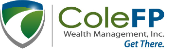 ColeFP and Wealth Management, Inc.