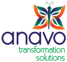 Anavo Transformation Solutions