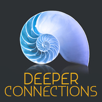 Stacey Horn/ The Deeper Connections, LLC