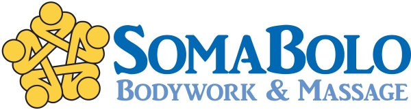 SomaBolo Bodywork & Massage