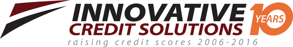 Innovative Credit Solutions