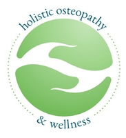 Holistic Osteopathy & Wellness Inc.