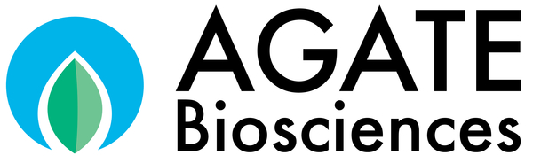 Agate Biosciences