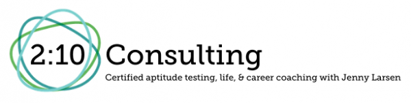 2:10 Consulting