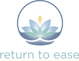Return to Ease Wellness