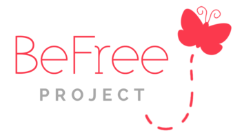 BeFree Project