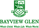 Bayview Glen Parent Association Shop