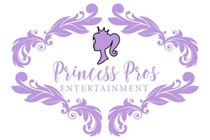 Princess Pros Entertainment LLC