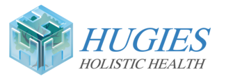 Hugies Holistic Health