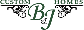 B & J Custom Homes, Inc.