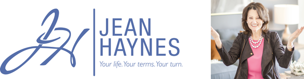 Jean Haynes Coaching & Consulting