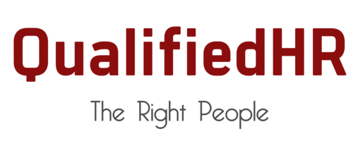 QualifiedHR - The Right People