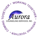 Aurora Counseling Services