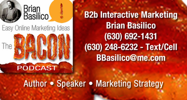 B2b Interactive Marketing, Inc.