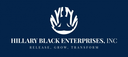 Hillary Black Enterprises. Inc