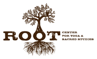 Root Center for Yoga and Sacred Studies