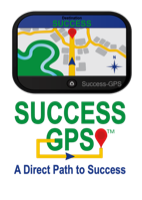 Success-GPS