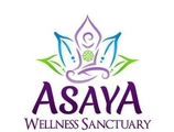 Asaya Wellness Sanctuary
