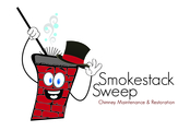 Smokestack Sweep LLC