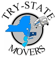 Try-State Movers, LLC Calendar
