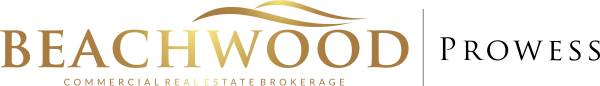 Beachwood Commercial Real Estate Brokerage | Prowess