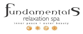 Fundamentals Relaxation Spa