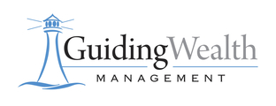 Guiding Wealth Management