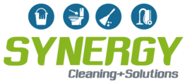 Synergy Cleaning Solutions LLC