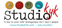 Studio KYK Photography