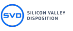Silicon Valley Disposition
